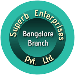 Banglore-Superb-Enterprises