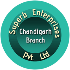 Chandigarh-Superb-Enterprises