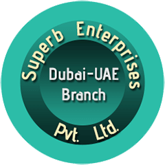 Dubai-Superb-Enterprises