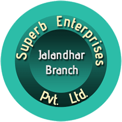 jalandhar-Superb-Enterprises
