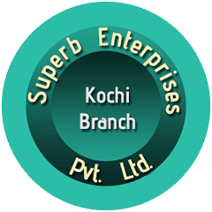 Kochi-Superb-Enterprises
