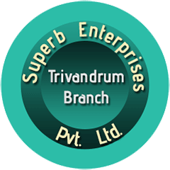 Trivendrum-Superb-Enterprises