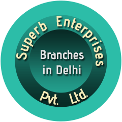 Delhi-India-Gate-Superb-Enterprises